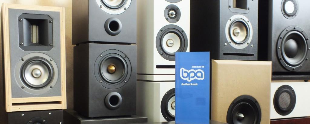BPA Showroom_Boxen