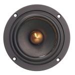 OAudio_W4-655F_Front