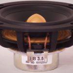 BB3.5 mit Magnet