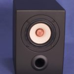 monitor-nr-4-royal-single front blue