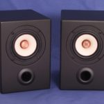 monitor-nr-4-royal-pair front blue
