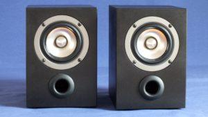 Monitor No. 4 titanium double