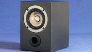 Monitor No. 4 titanium individually