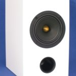 monitor-nr-5-white front