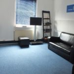 4-showroom-komplet1