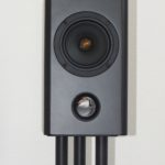 6-showroom monitor-nr-5